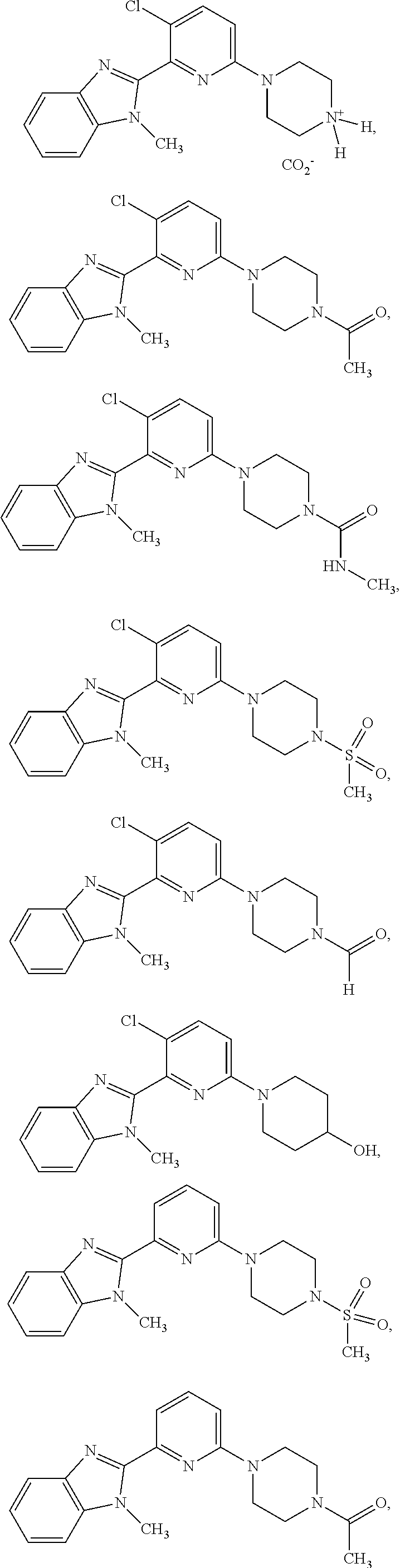 Figure US20120157471A1-20120621-C00028