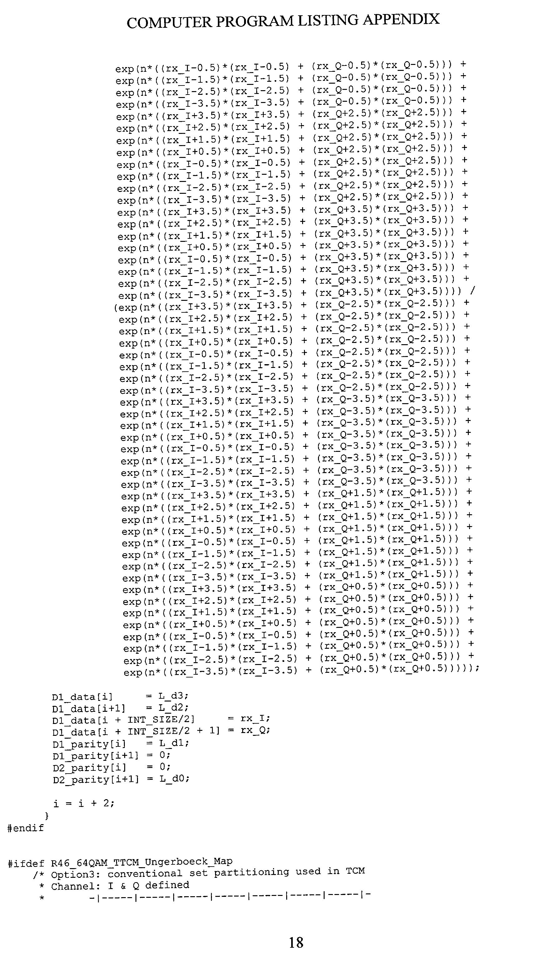Figure US20020051501A1-20020502-P00017