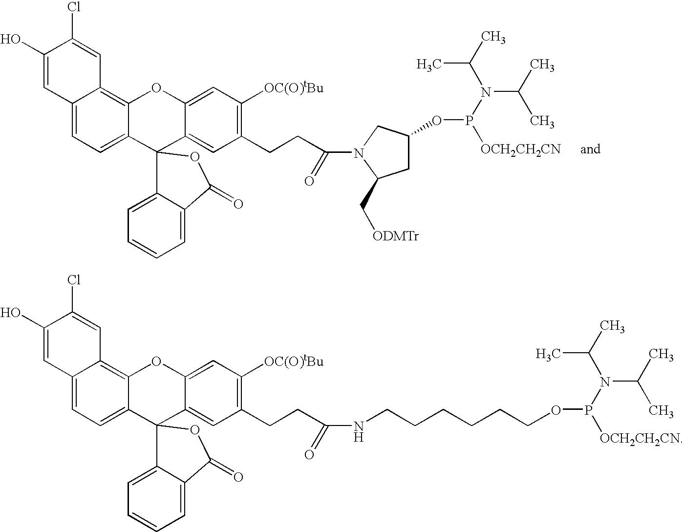 Figure US20060204990A1-20060914-C00073