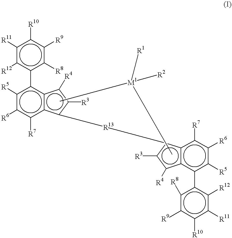 Figure US06376409-20020423-C00001