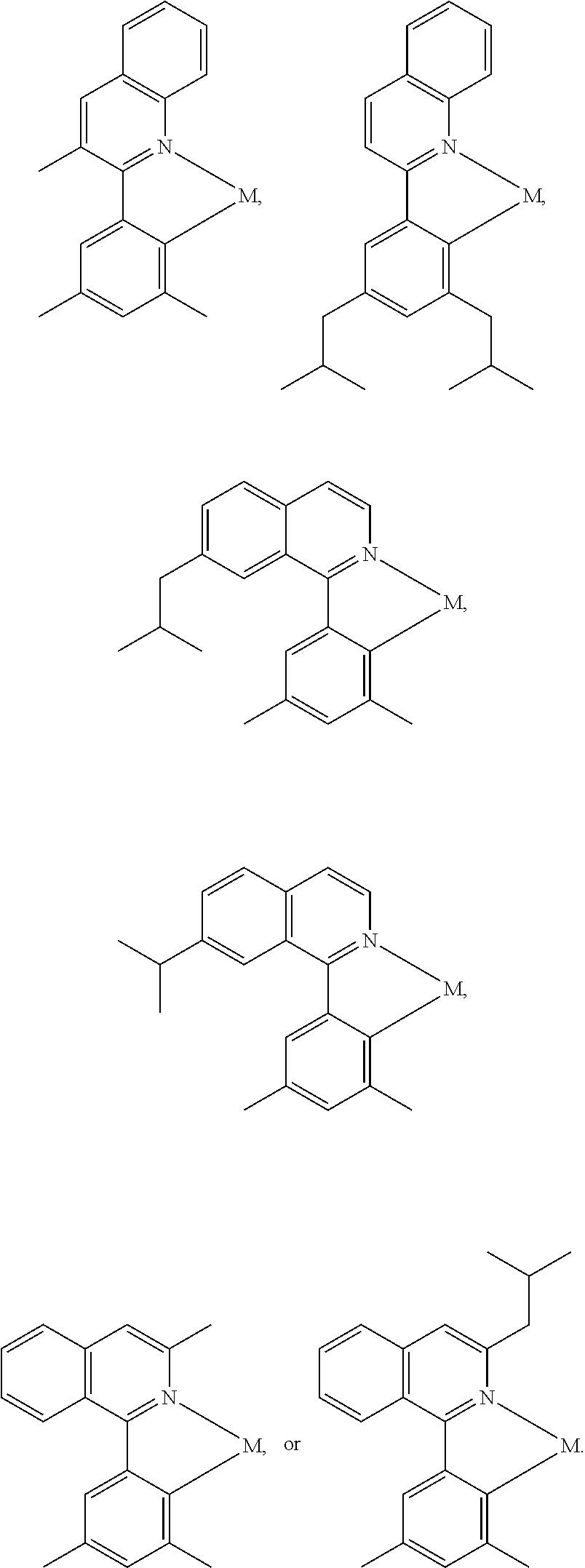 Figure US10084143-20180925-C00010