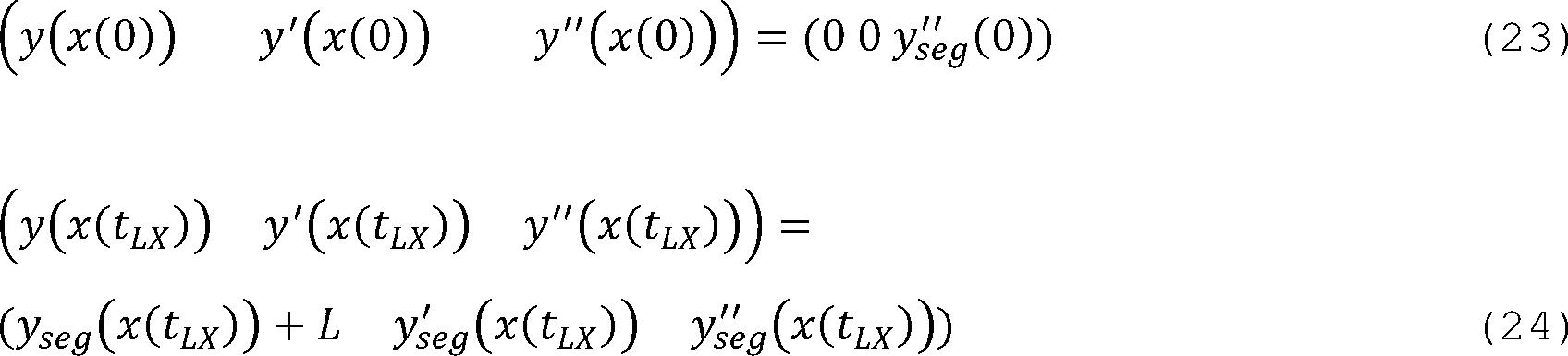 Figure DE102015114464A1_0010