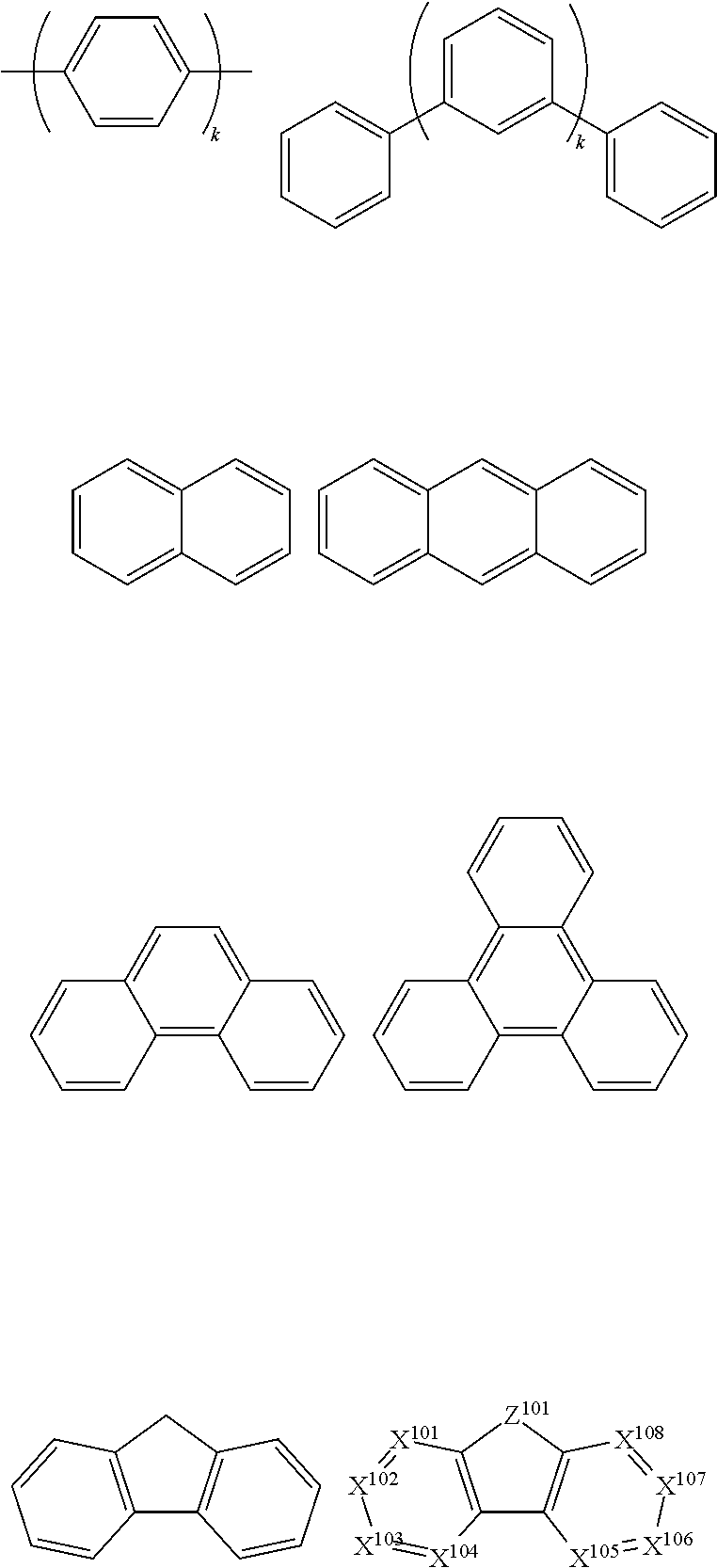 Figure US09761814-20170912-C00032