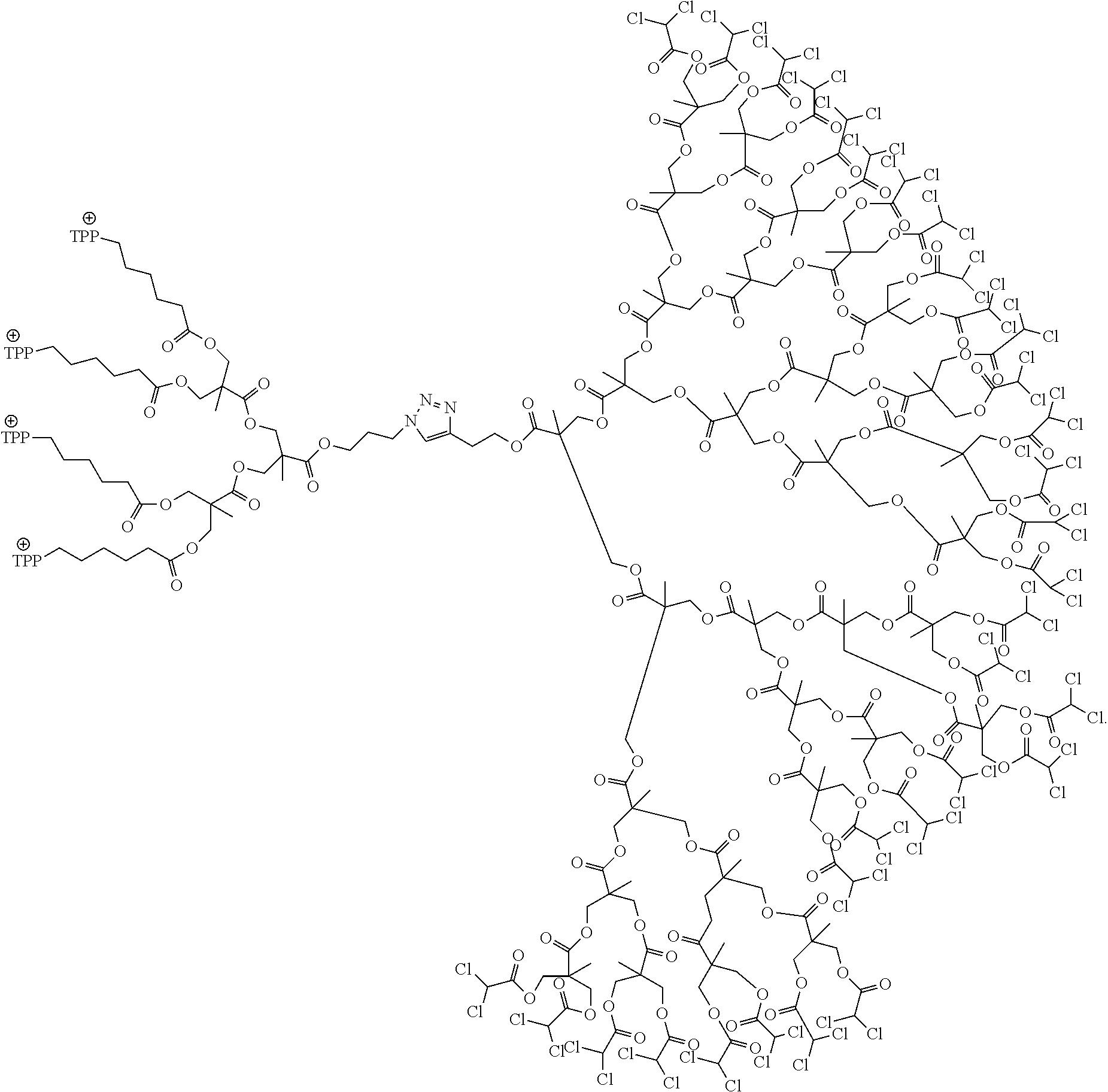 Figure US10004809-20180626-C00009