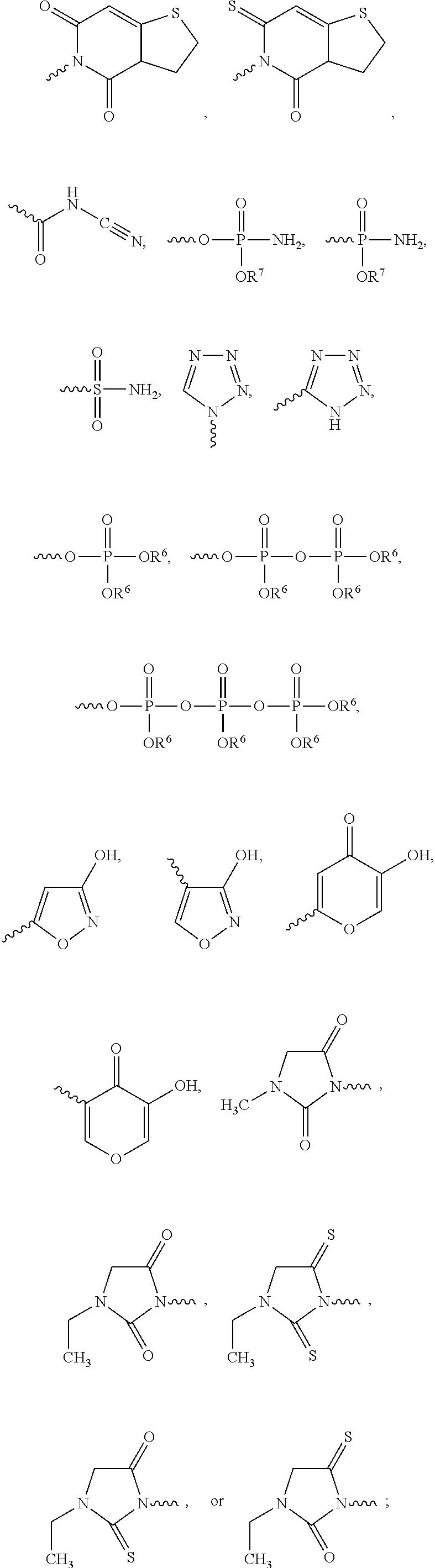 Figure US09855240-20180102-C00027