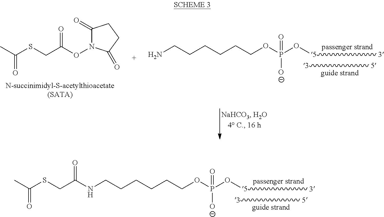 Figure US09260471-20160216-C00003