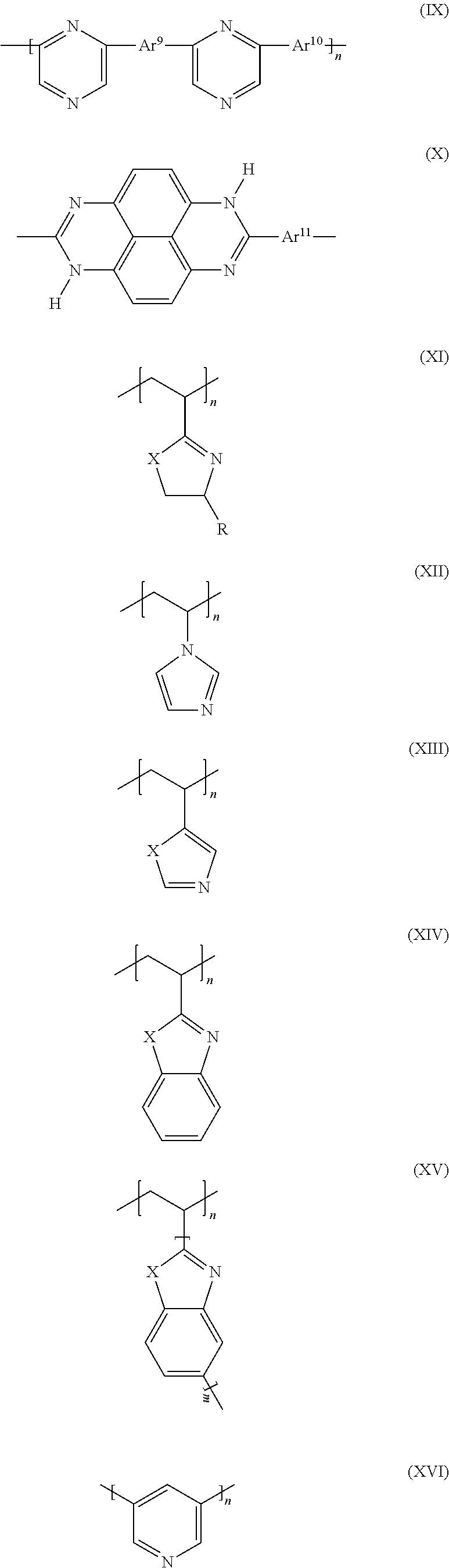 Figure US20110081591A1-20110407-C00002