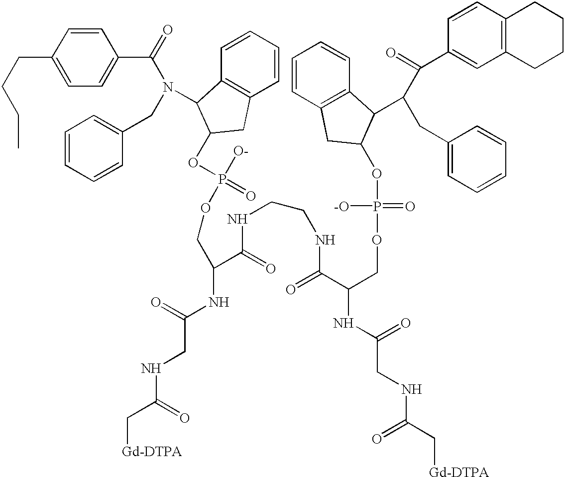 Figure US06652835-20031125-C00009