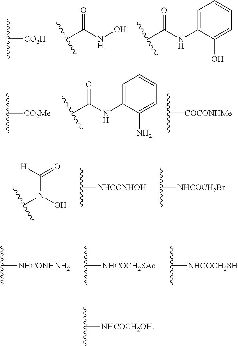 Figure US20110172303A1-20110714-C00002