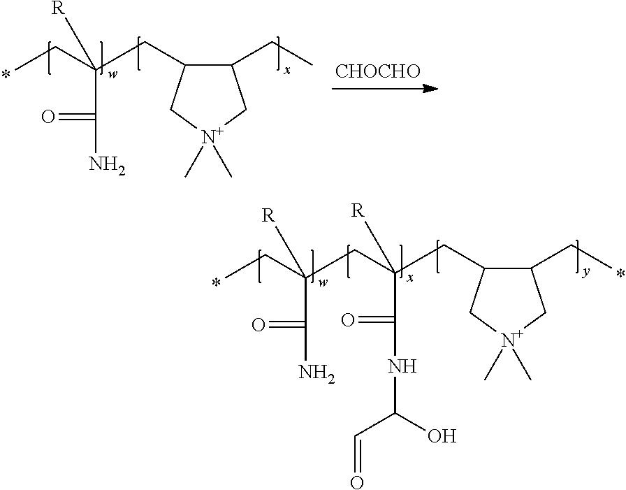 Figure US08435382-20130507-C00002