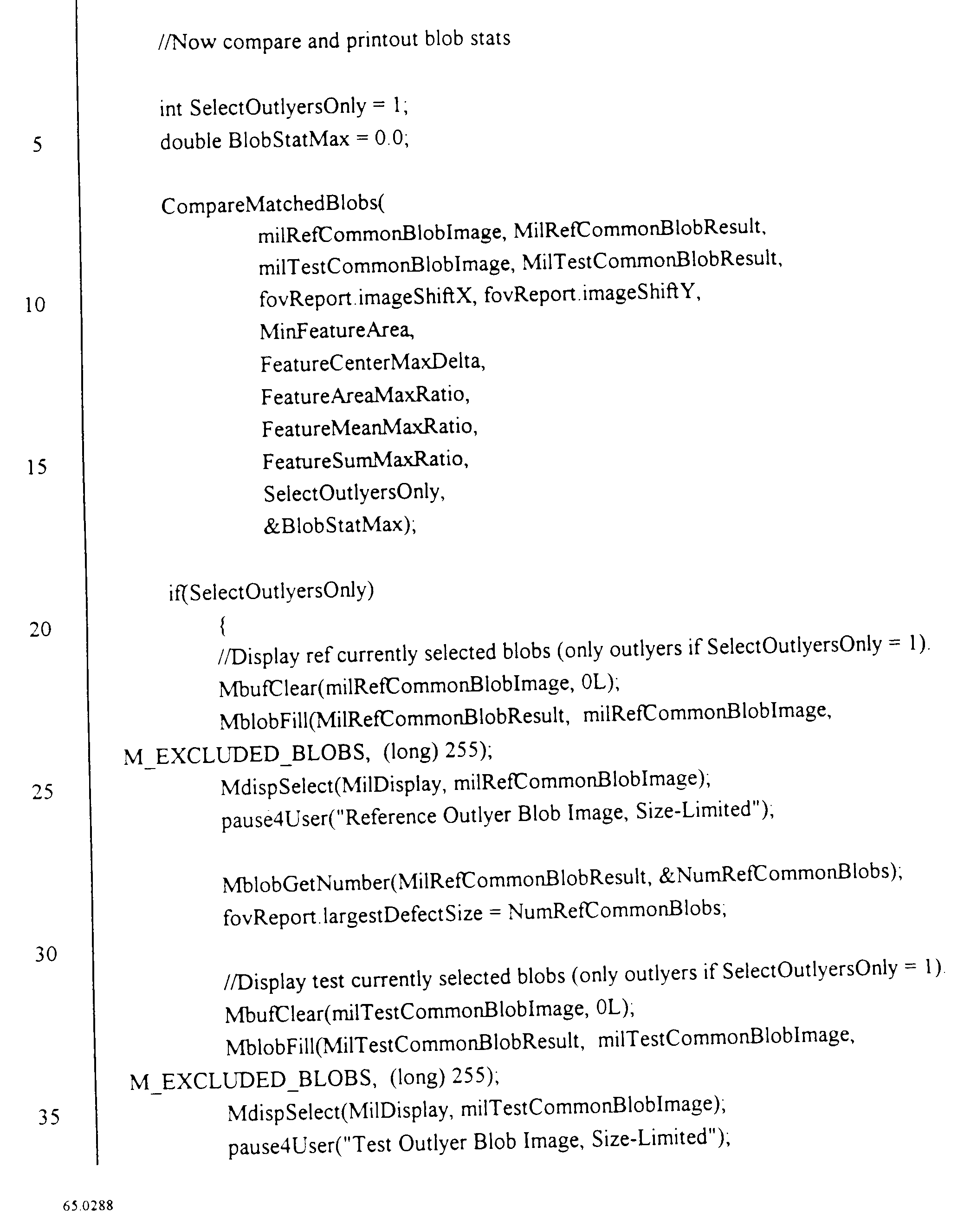 Figure 111999018778922-pat00047