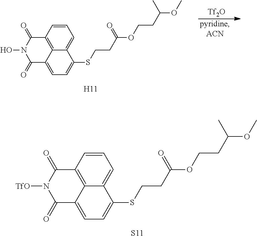 Figure US09383644-20160705-C00081