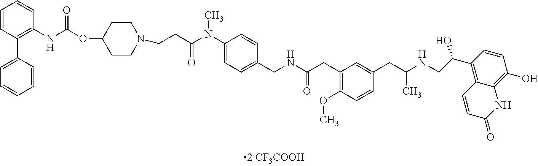 Figure US10138220-20181127-C00349