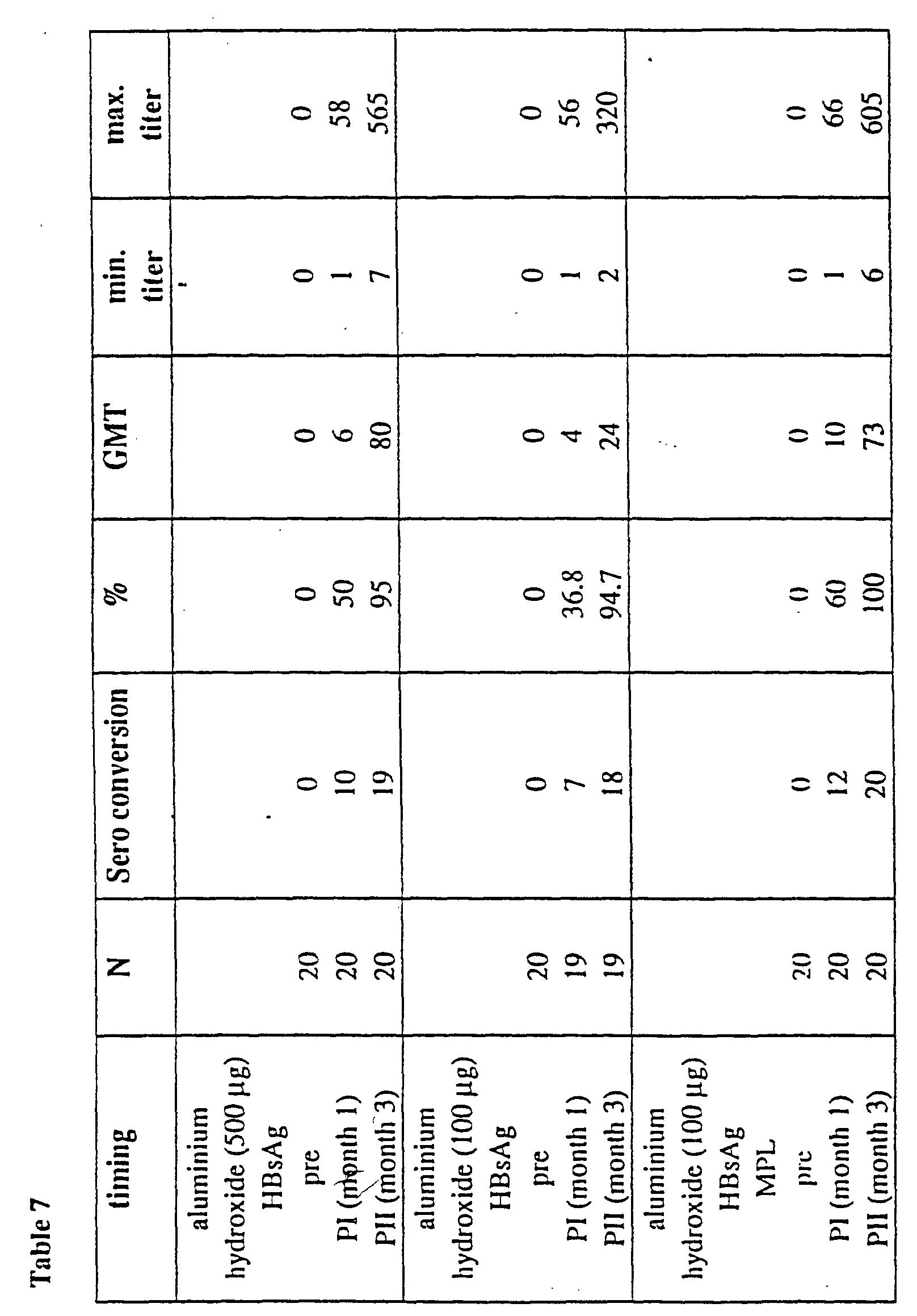Figure 00310001