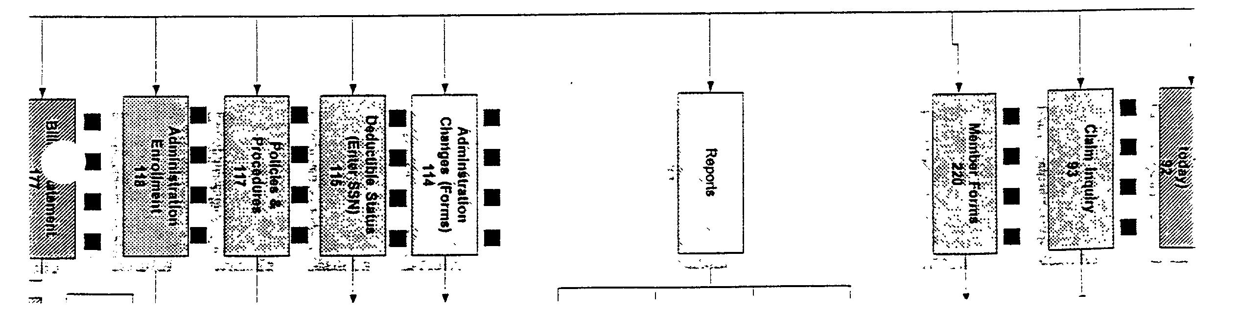 Figure US20020149616A1-20021017-P00223
