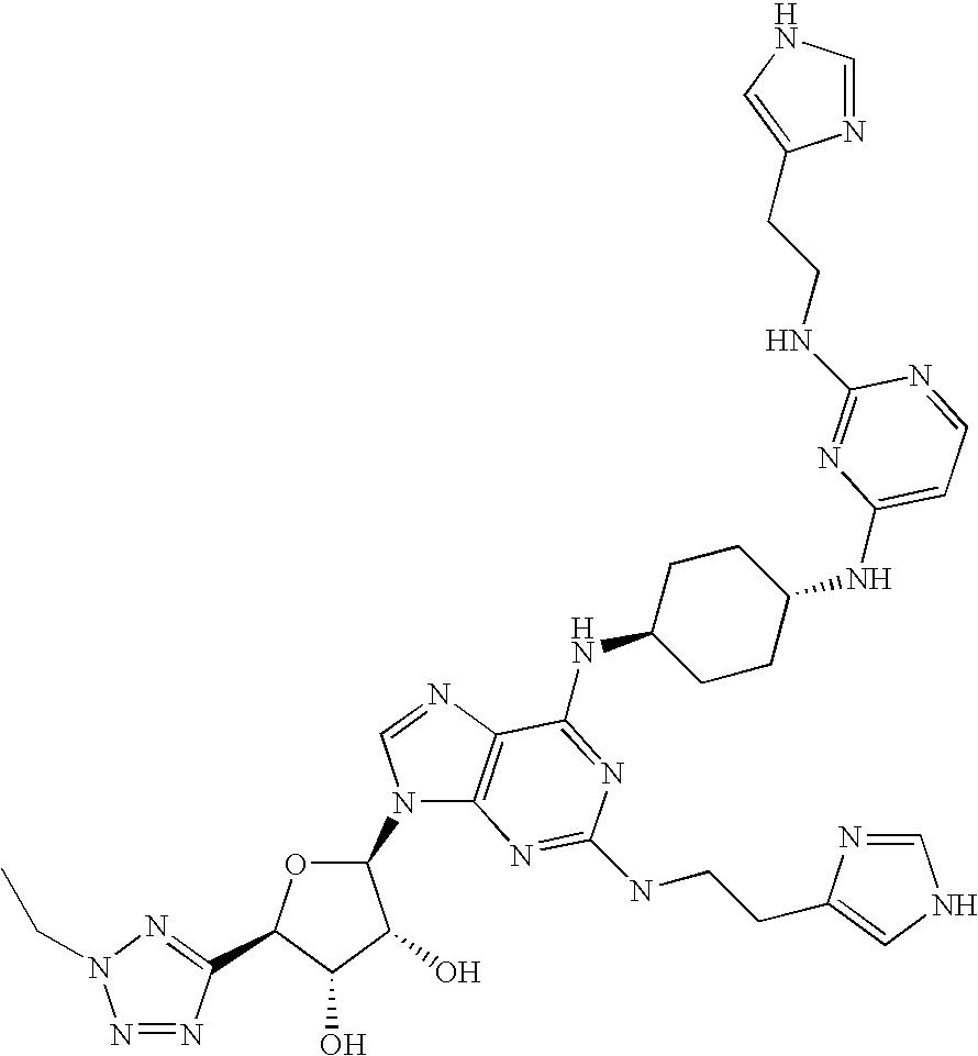 Figure US07985740-20110726-C00036