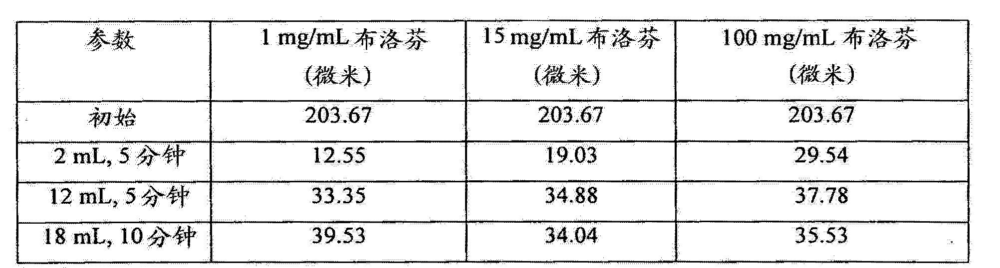Figure CN103124592BD00191