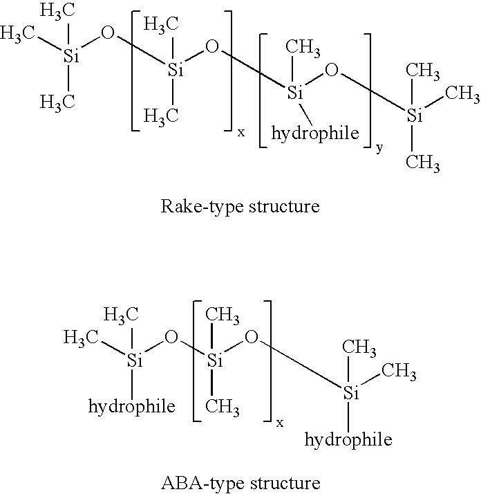 Figure US06841616-20050111-C00006