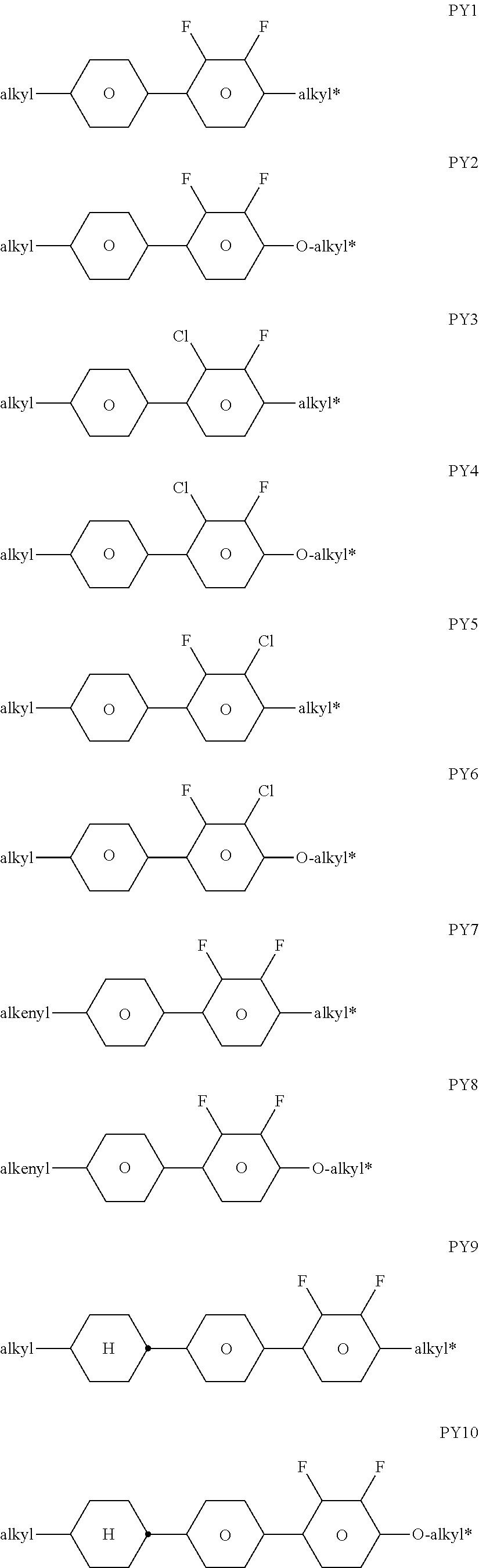 Figure US20110051049A1-20110303-C00015