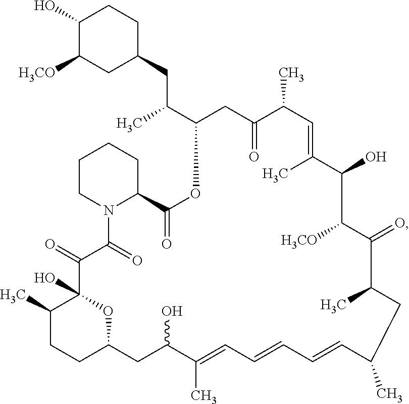 Figure US07867988-20110111-C00091
