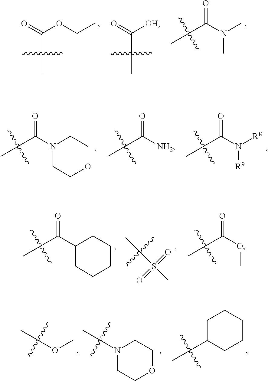 Figure US09241942-20160126-C00068
