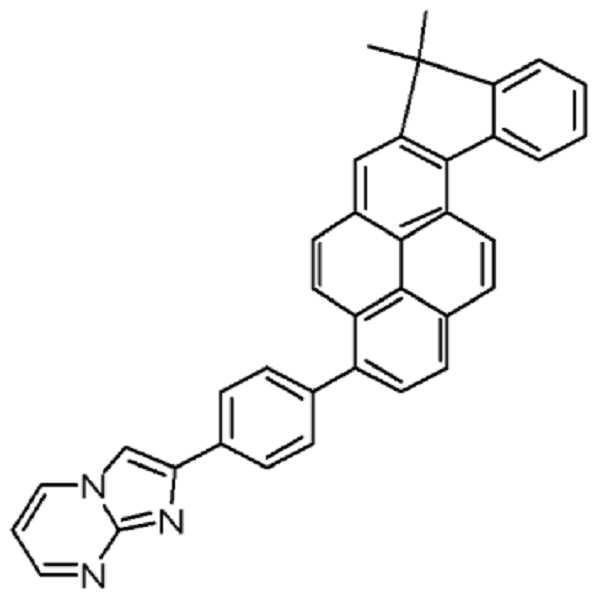 Figure 112009062089288-PAT00016