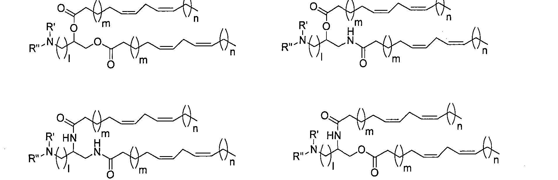 Figure CN101616677BD00381