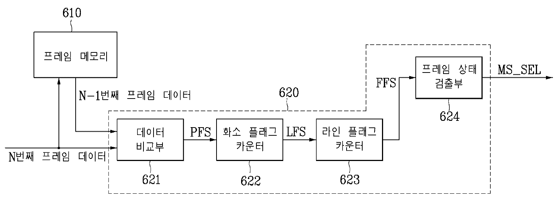 Figure R1020030015127