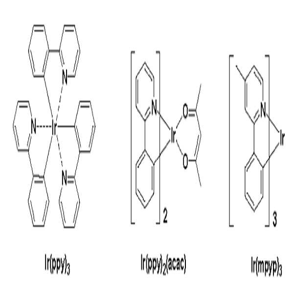 Figure 112011079724904-pat00042