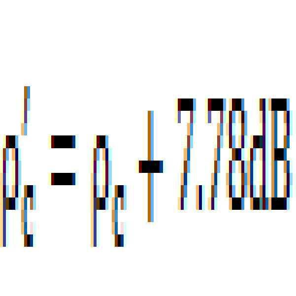 Figure 112010052190035-pat00013