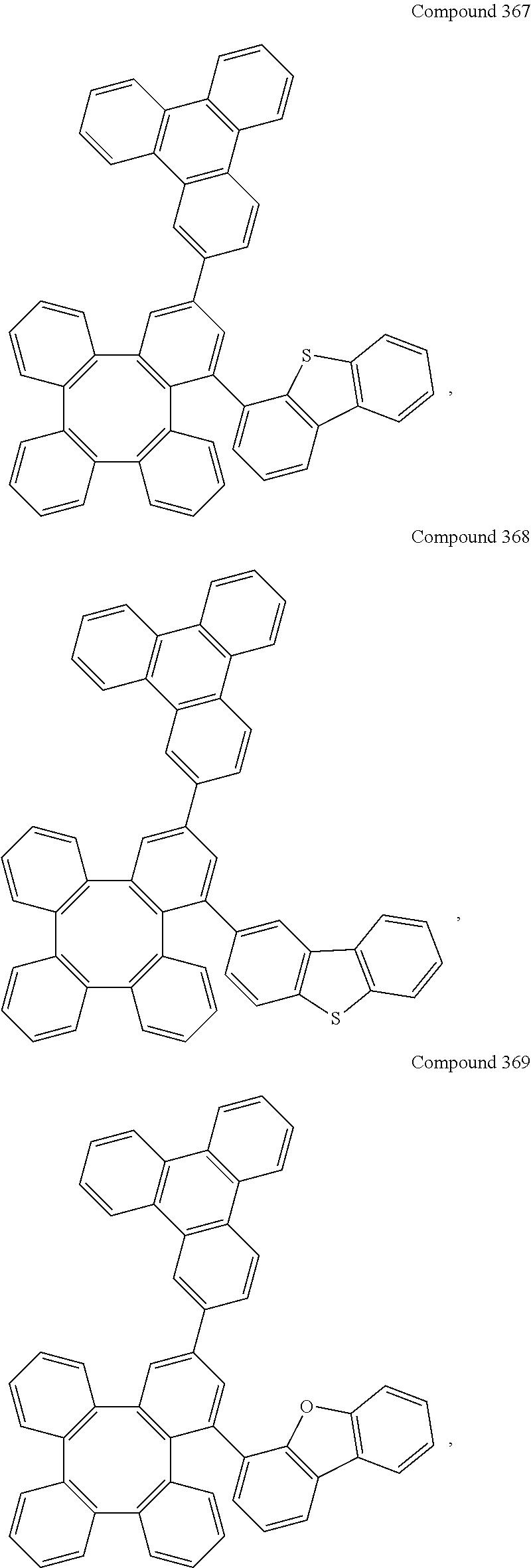 Figure US10256411-20190409-C00103