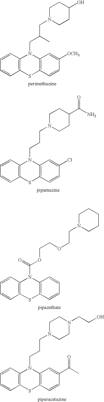 Figure US20070208134A1-20070906-C00263