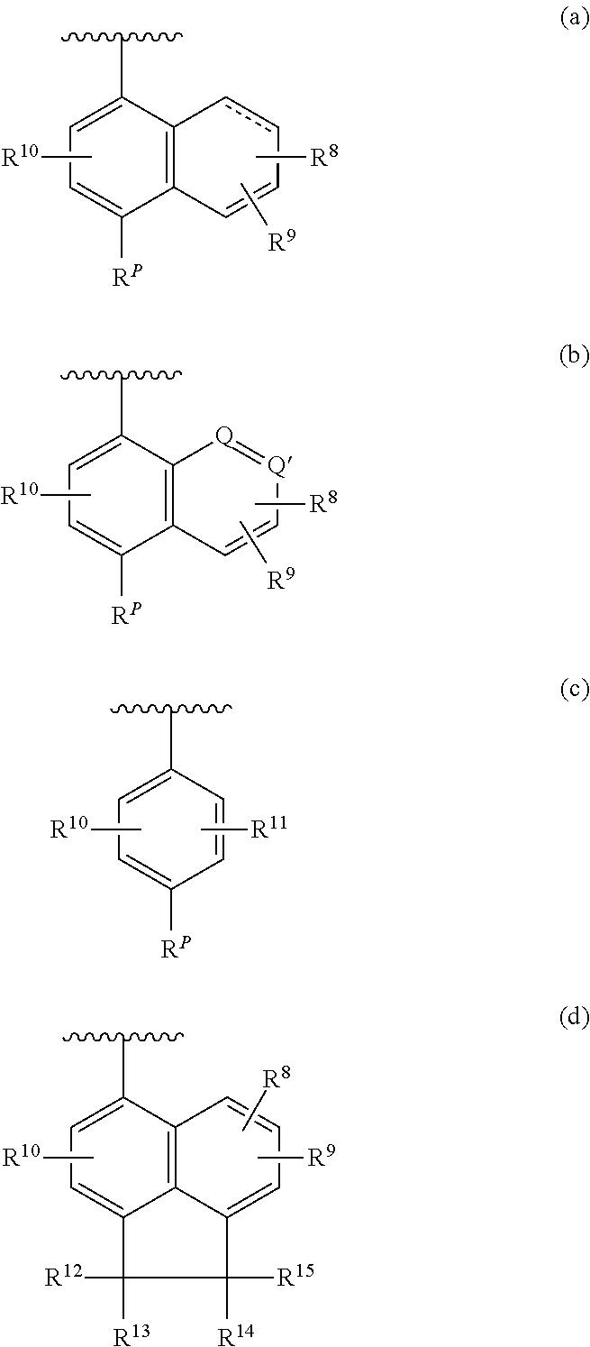 Figure US08283369-20121009-C00035