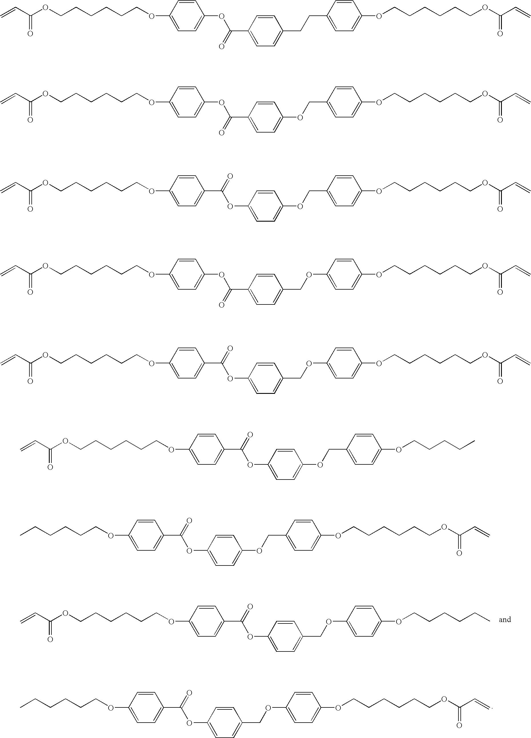 Figure US20070024970A1-20070201-C00012