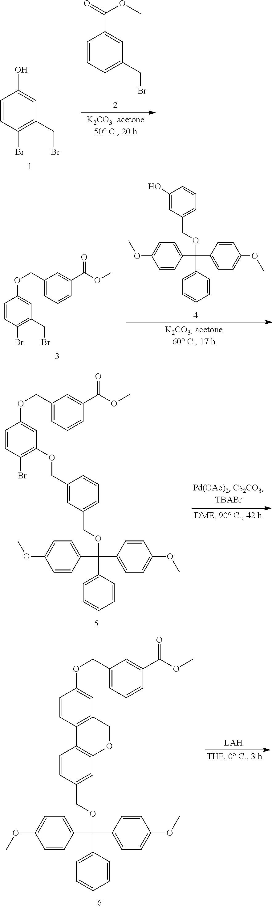 Figure US09988627-20180605-C00349