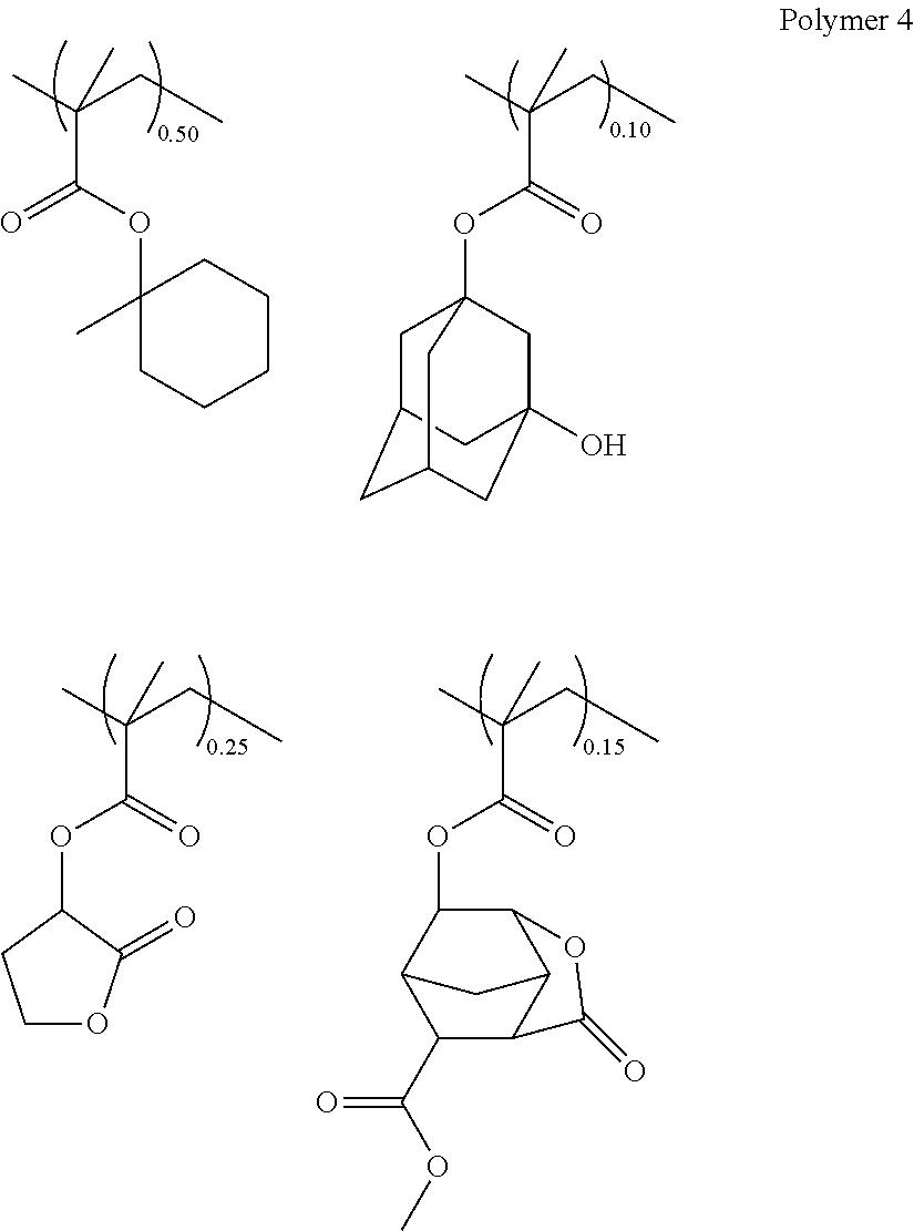 Figure US08652756-20140218-C00068