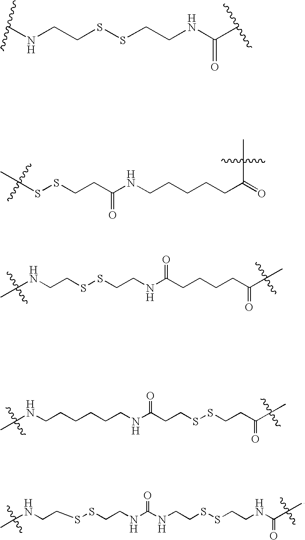 Figure US07723509-20100525-C00004