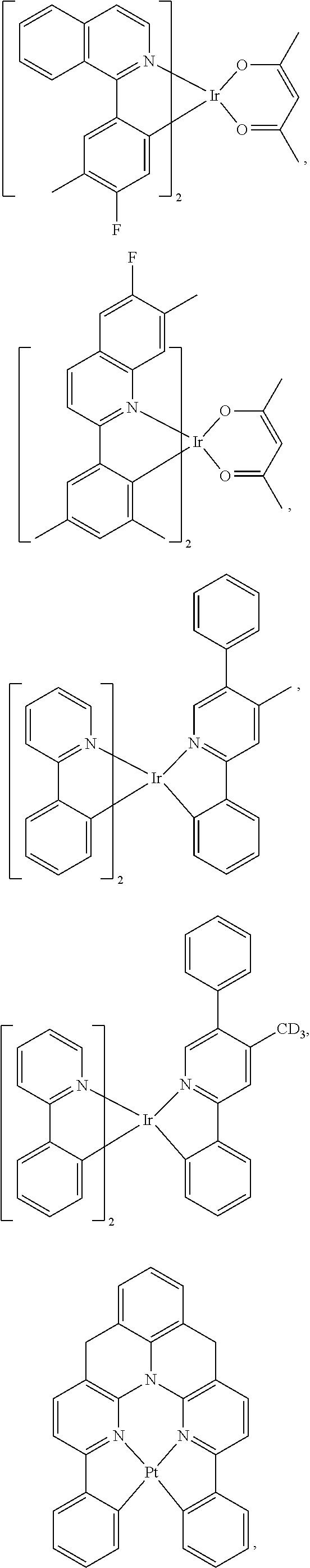 Figure US20190161504A1-20190530-C00076