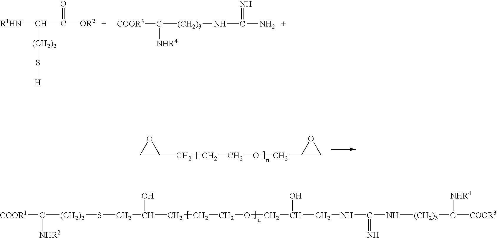 Figure US20040120910A1-20040624-C00039