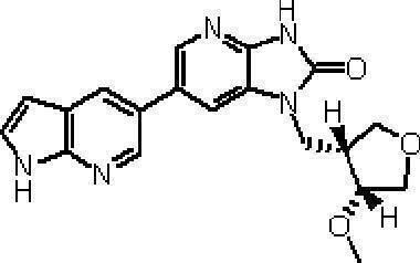 Figure JPOXMLDOC01-appb-C000085