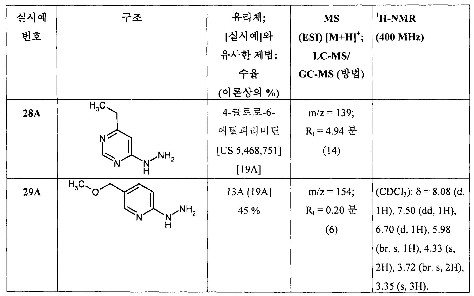 Figure 112009031182761-pct00077