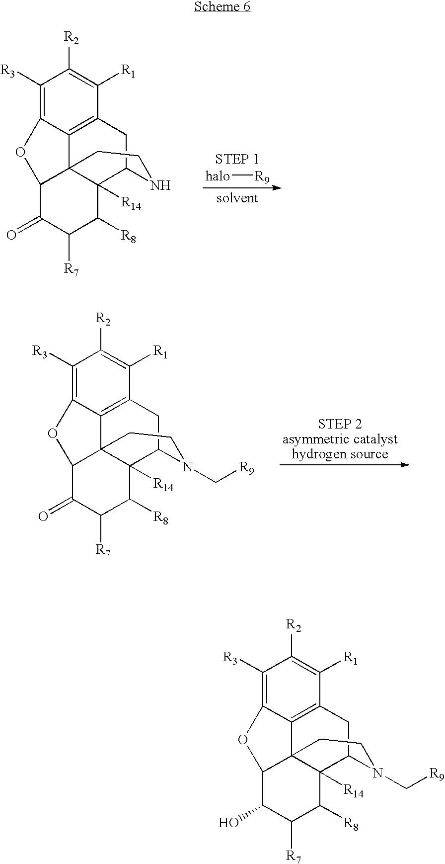 Figure US08273888-20120925-C00018