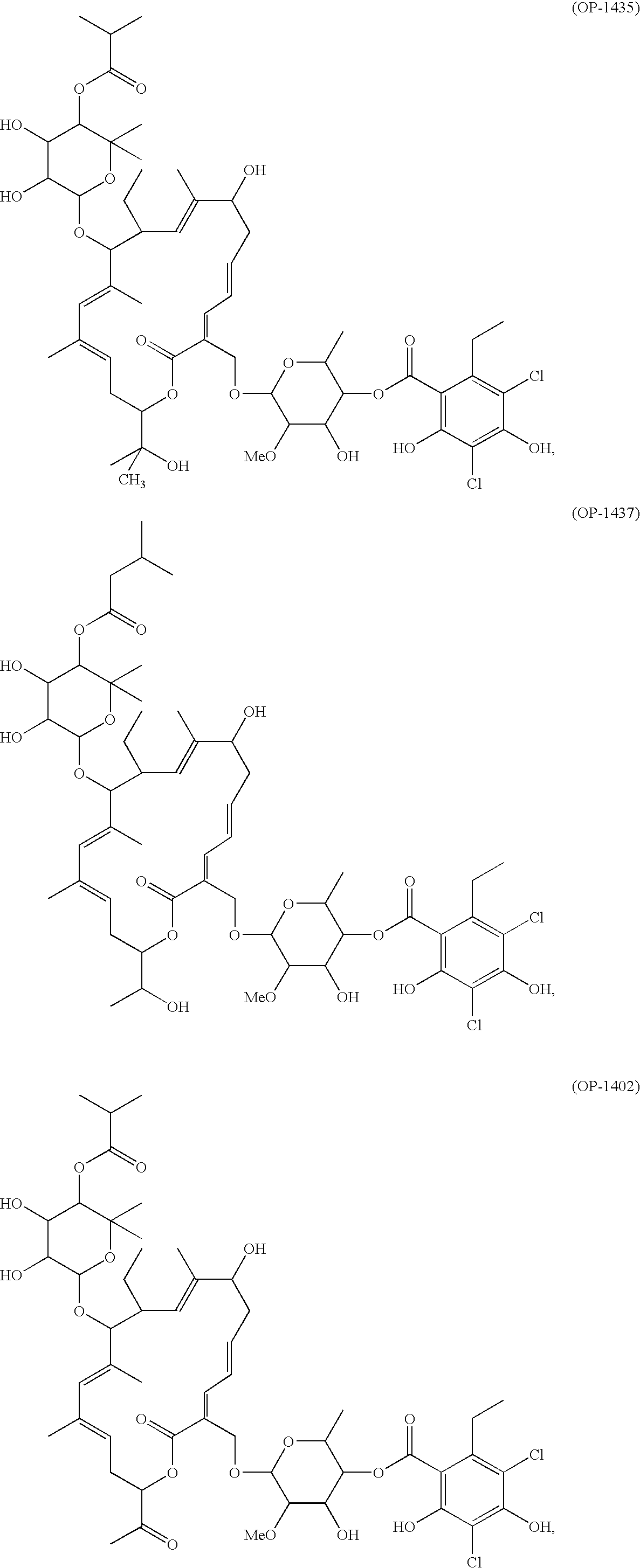 Figure US08044030-20111025-C00014
