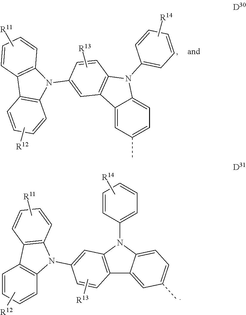 Figure US09209411-20151208-C00046