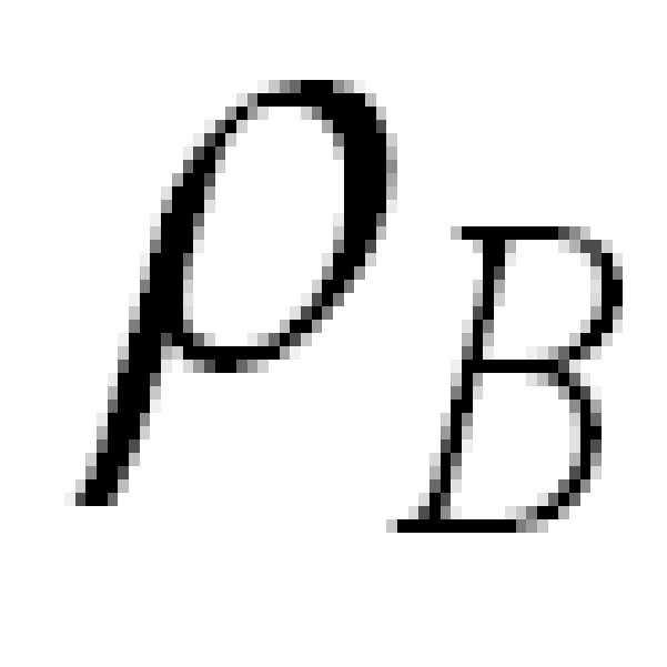 Figure 112012044180138-pat00090