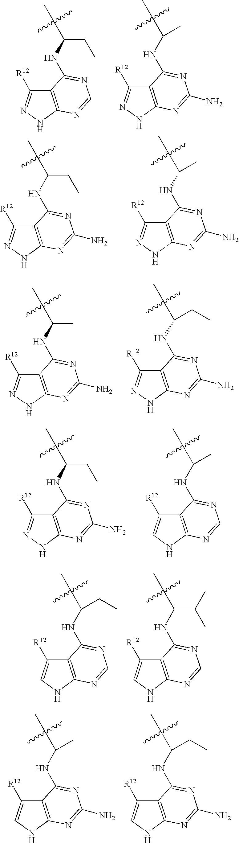 Figure US08193182-20120605-C00044