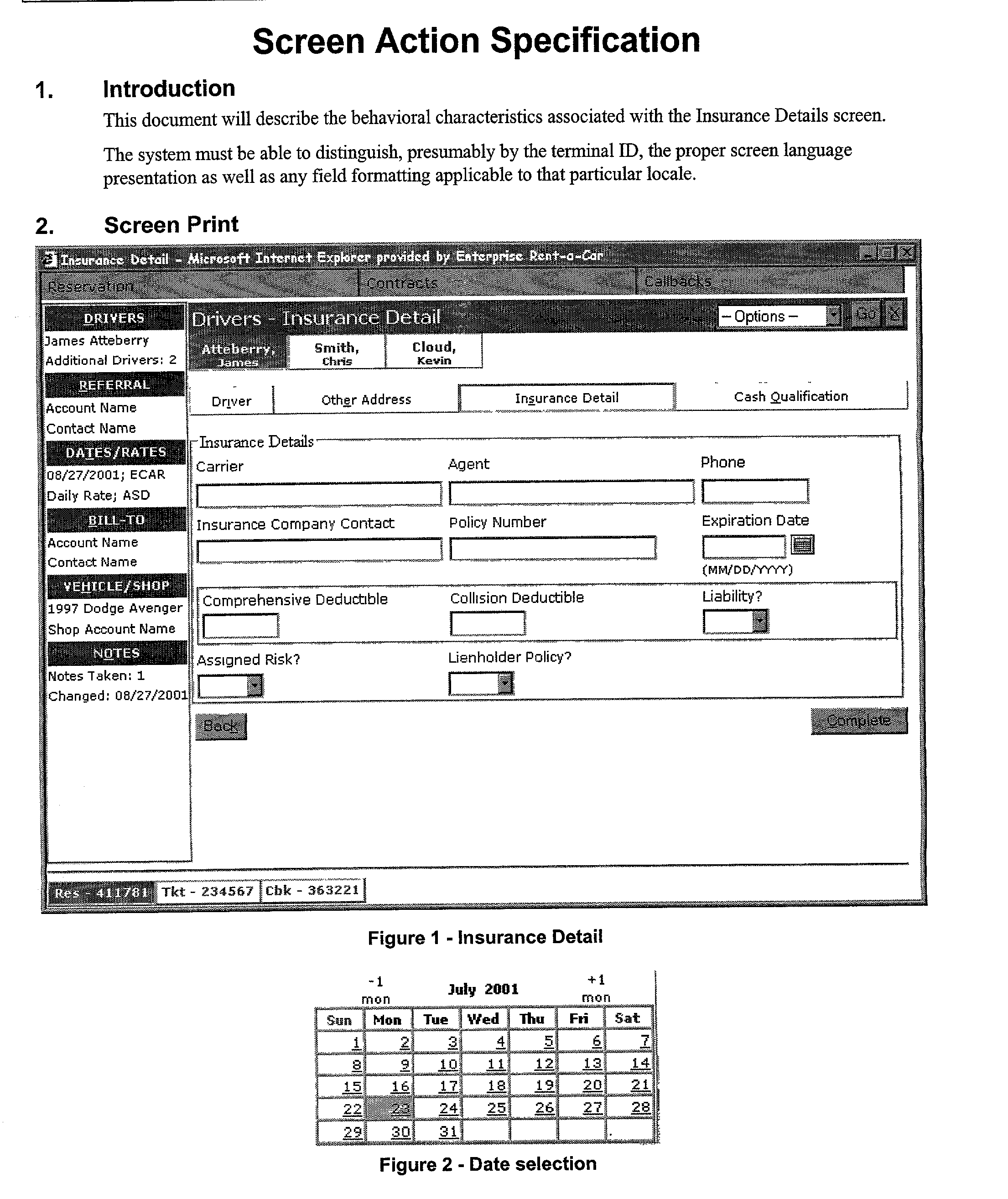 Figure US20030125992A1-20030703-P02034