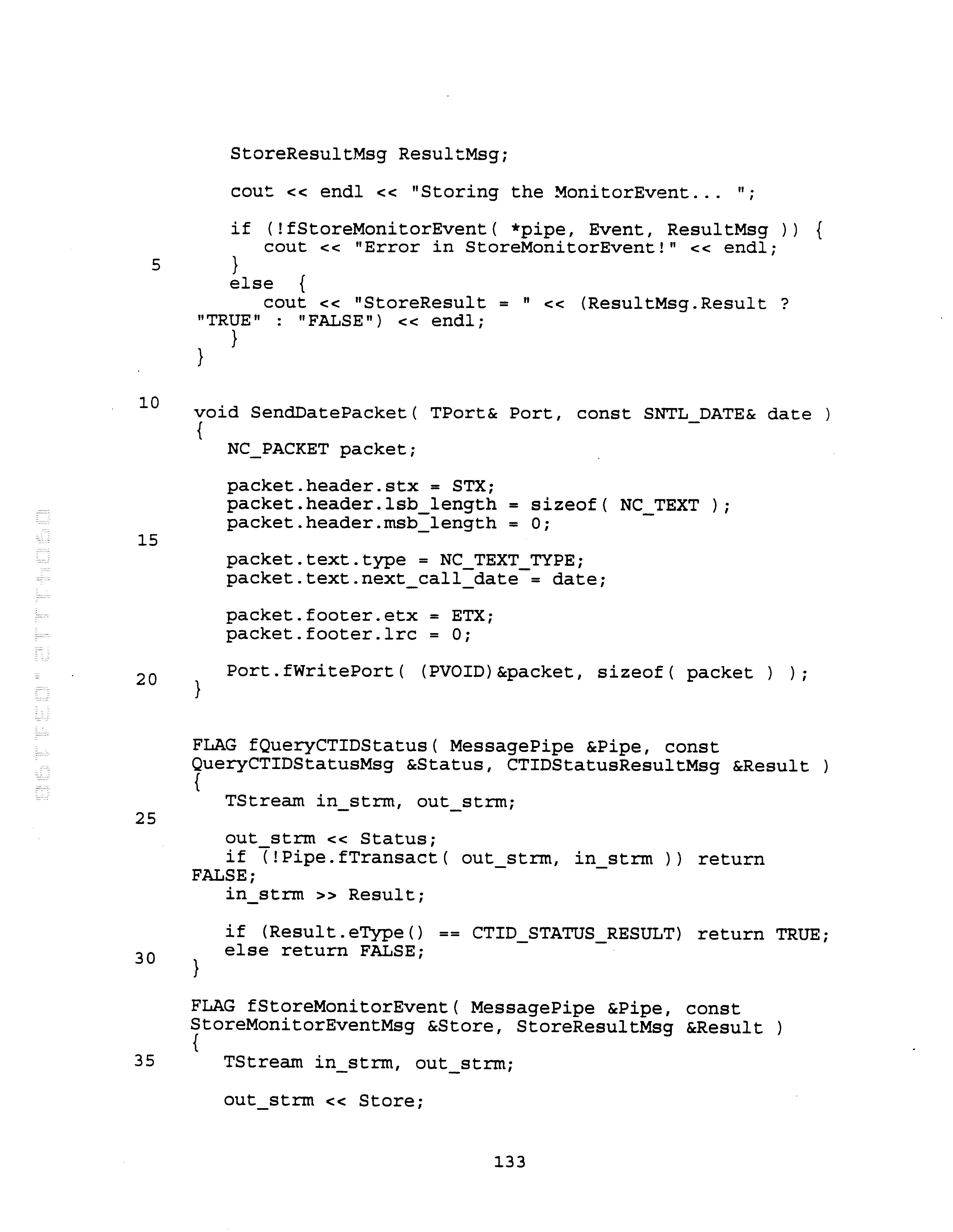 Figure US06507914-20030114-P00093