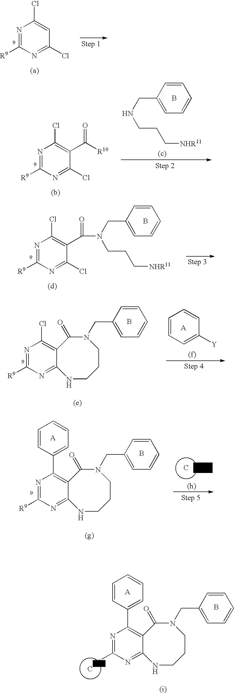 Figure US07064119-20060620-C00038