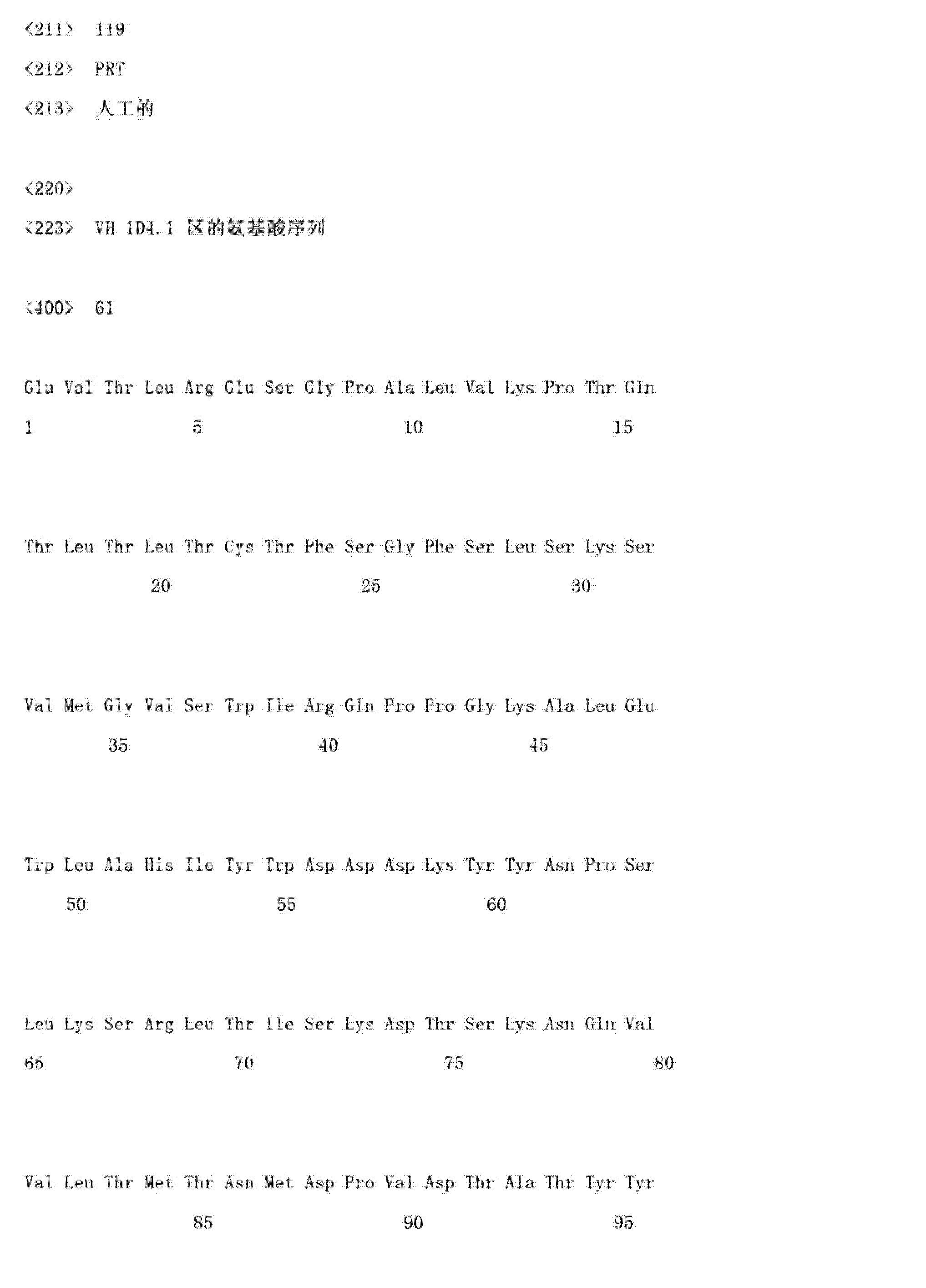 Figure CN103145838AD01711